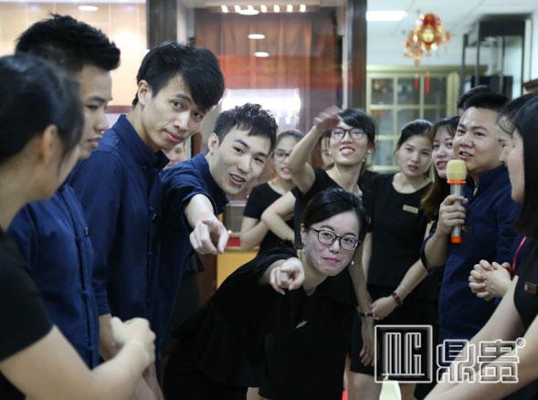 博物馆展柜厂家,广州博物馆文物展柜厂家