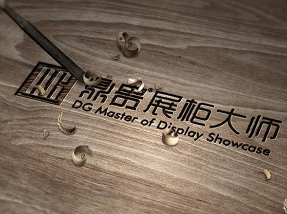 """【鼎贵】从设计到产品""""一直被模仿,从未被超越"""""""