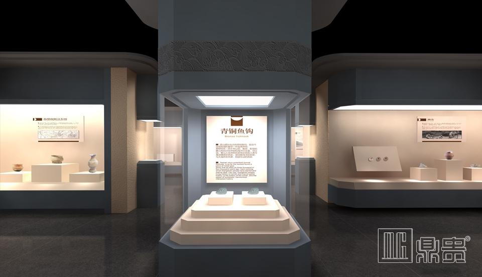象山国家博物馆