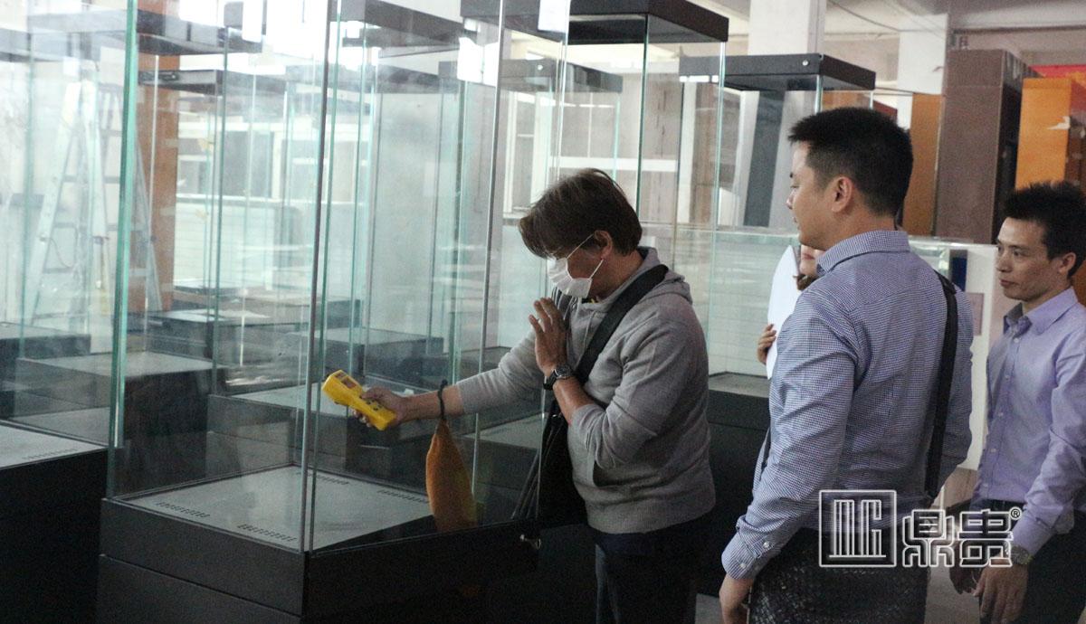 菲律宾国家博物馆项目